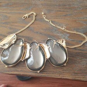 Alexis Bittar necklace